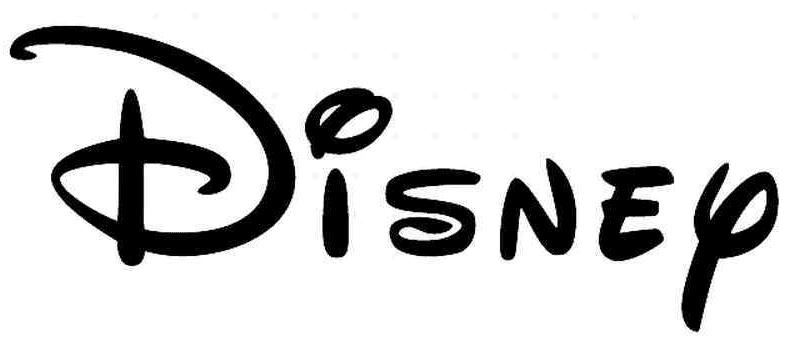 Creating Magic – 10 common sense leadership strategies from life at Disney.