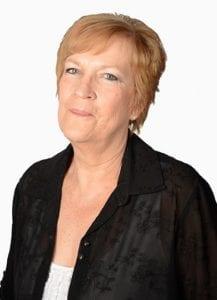 Shona Britz