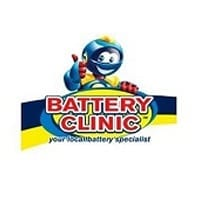 battery-clinic