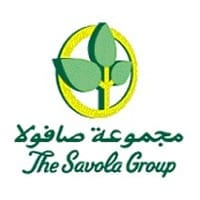 savola group saudi arabia logo