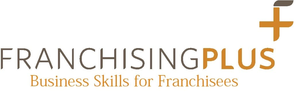 Franchising Plus - Business Skills for Franchisee
