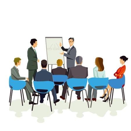 Front of House Online Training (14 – 15 September)