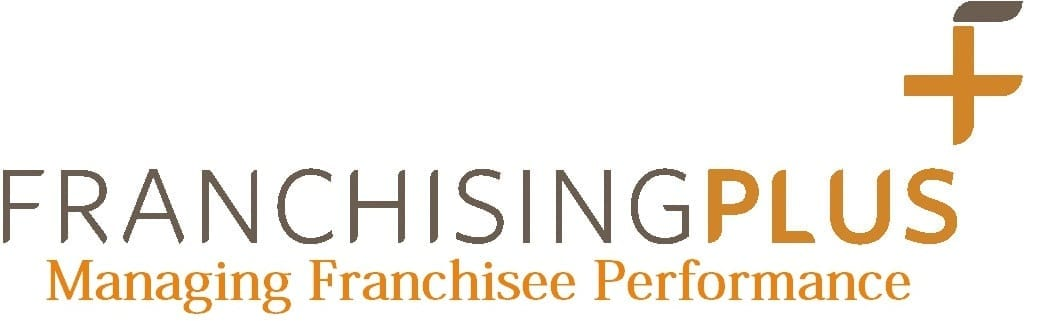 Franchising Plus - Managing Franchisee Performance