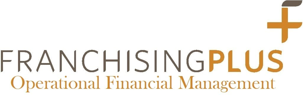Franchising Plus - Operational Financial Management
