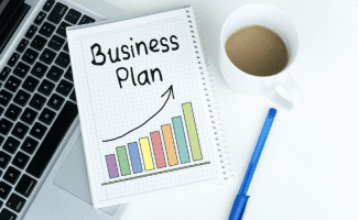 Business plan for buying a franchise