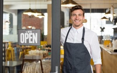 "Why an established business should consider ""Owner Operator"" mechanisms, including franchising"