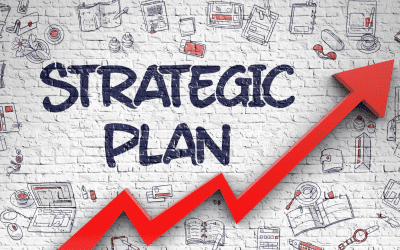 What is Strategic Planning and How Will it Help?