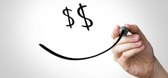 The Financial Impact of Franchising Your Business