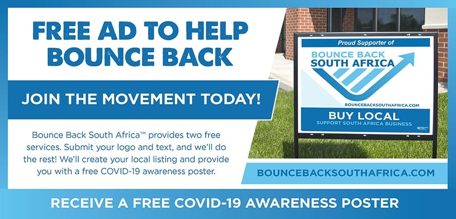 Bounce-Back-South-Africa-Business-Series-1