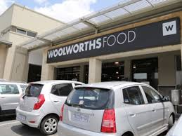 woolworth-drive-through