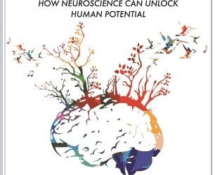 Register for Virtual Book Launch: Fight, Flight or Flourish: How Neuroscience Can Unlock Human Potential