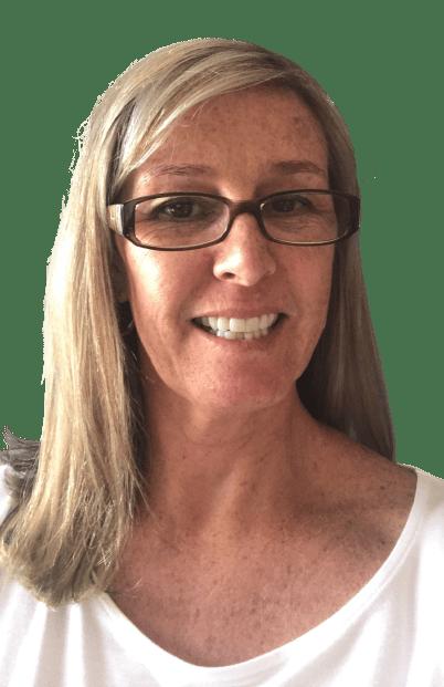 Lesley-Caren Johnson Profile