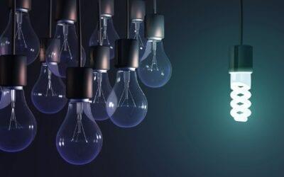 Ten Ways To Innovate