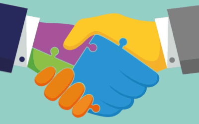 Your Relationship With Your Suppliers Contributes to the Success of Your Business