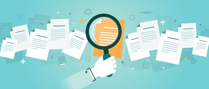 How to Select a Franchise Consultancy