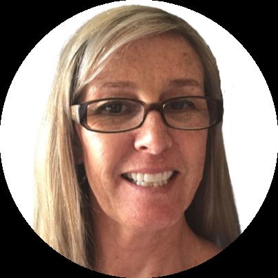 Lesley-Caren Johnson Circle Profile