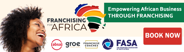 Franchising for Africa FASA